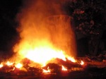Api Malamku (2)