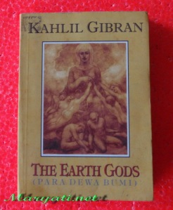 The Earth Gods (Para Dewa Bumi)